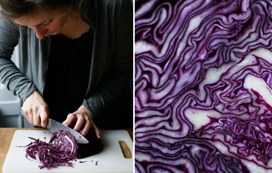 red_cabbage_prep_533