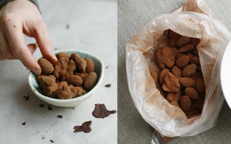 Cinnamon_nuts_2