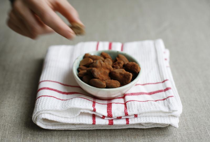 Cinnamon_nuts_3