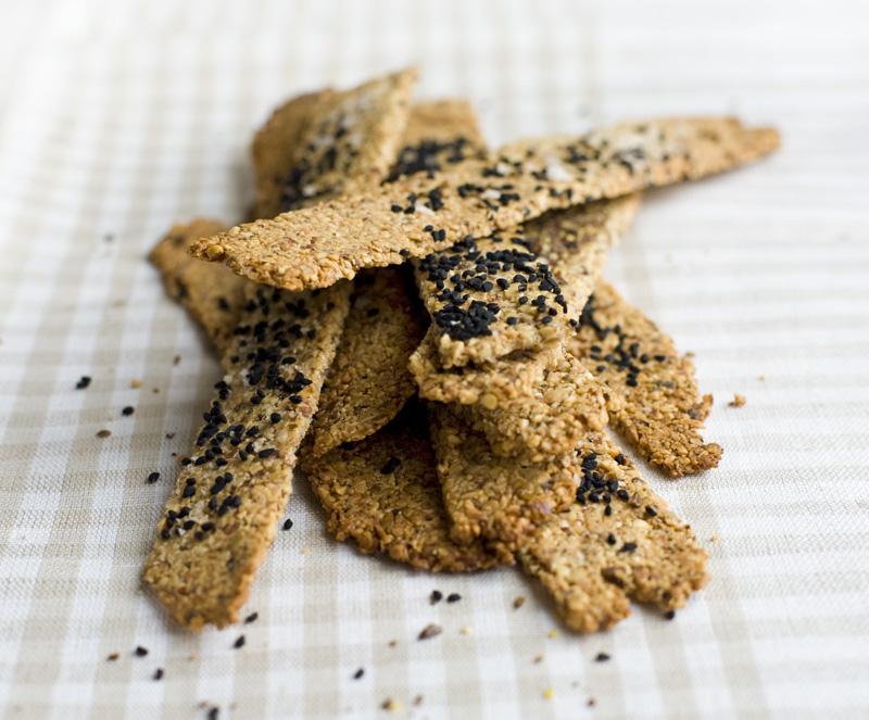 Green Kitchen Stories » Nut_crackers_4