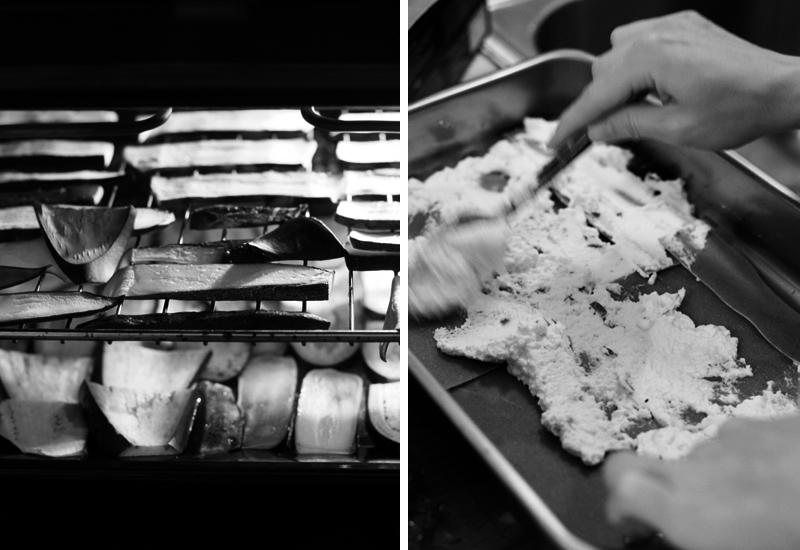 världens godaste vegetariska lasagne