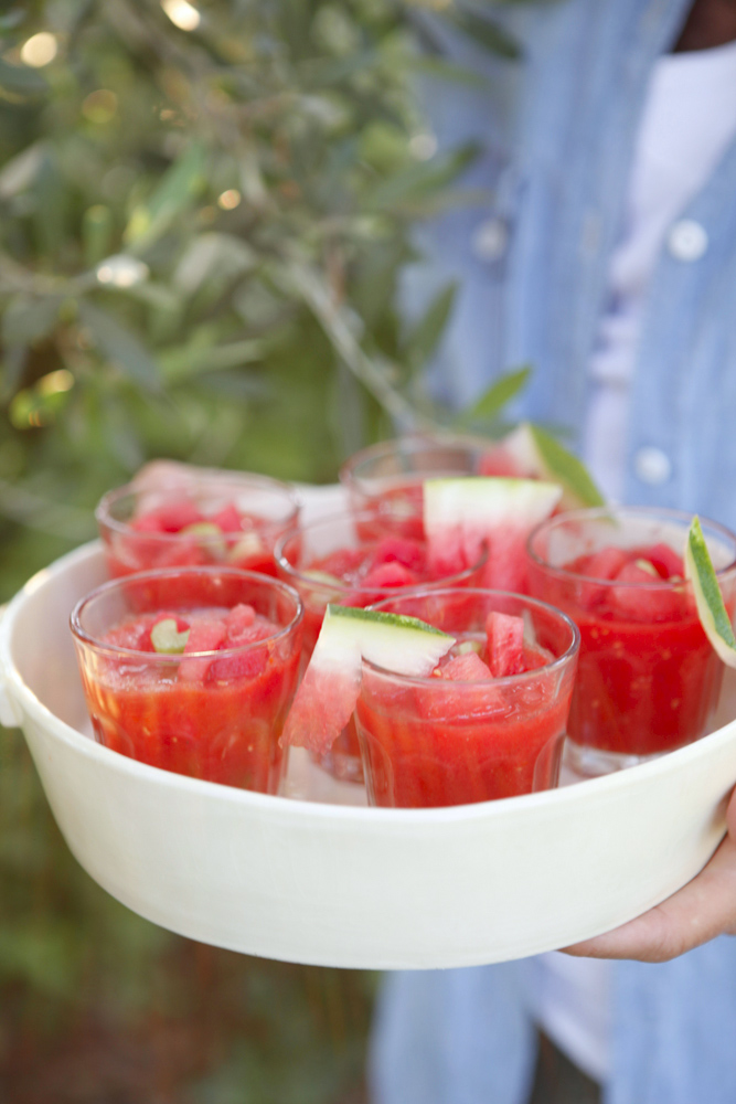 gazpacho watermelon gazpacho watermelon and tomato gazpacho gazpacho ...