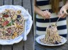 fig_walnut_pasta_4