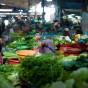 Food_markets