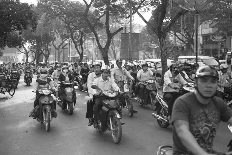 Vietnamese_traffic