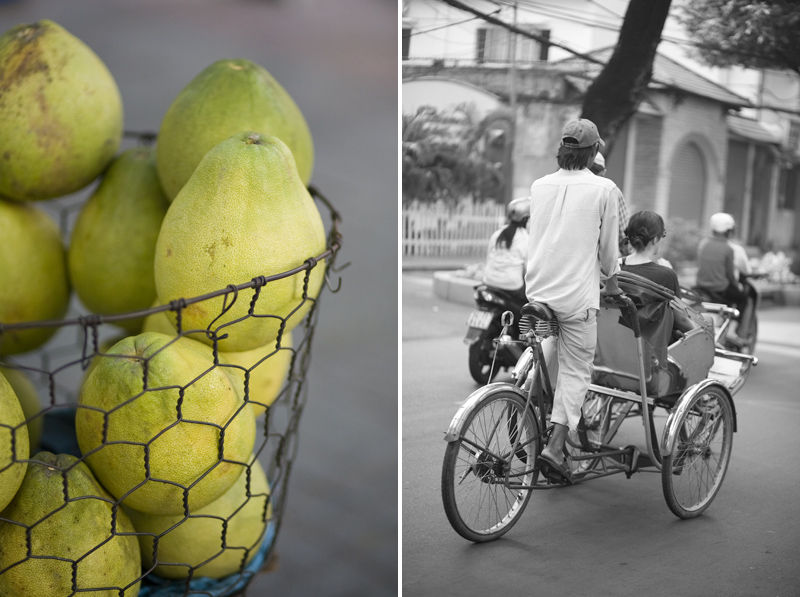 Pomelo_and_bikes