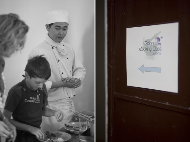 Saigon_cooking_class Jpg