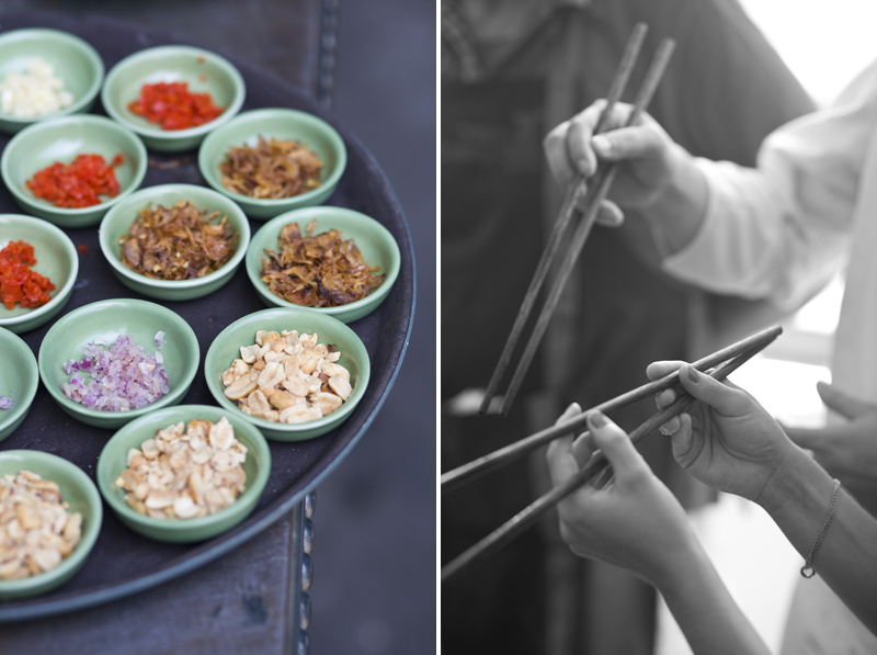 Spices_and_chopsticks