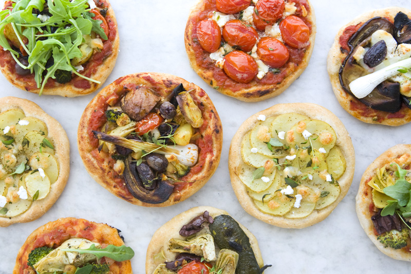 Mini_pizza