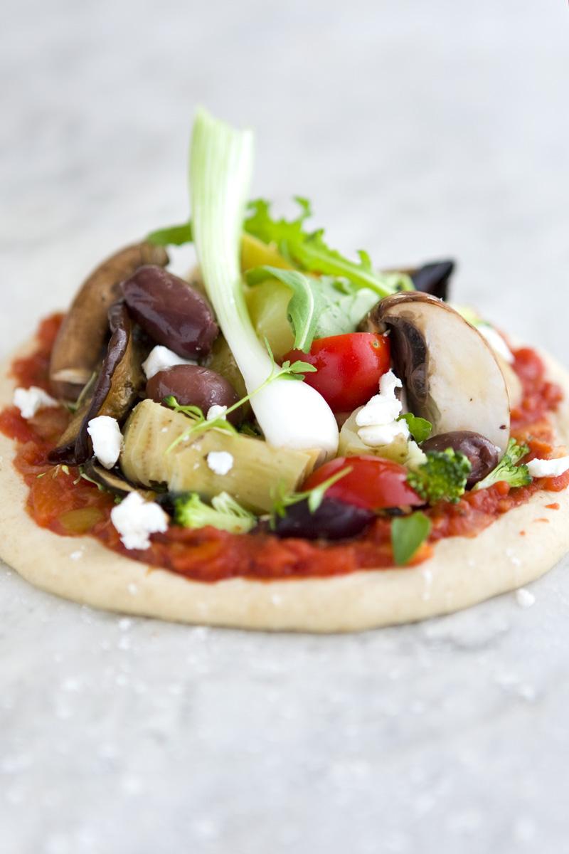 Mini_pizza_2