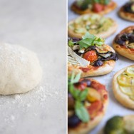 Mini_pizza_4