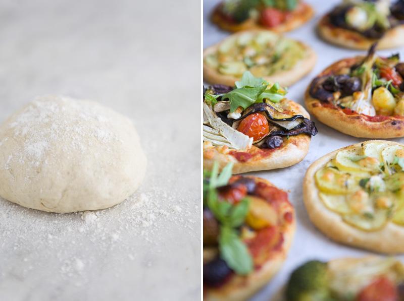 Mini_pizza_4