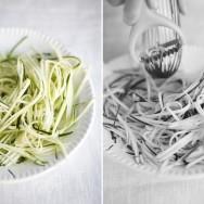 Sliced_Zucchini