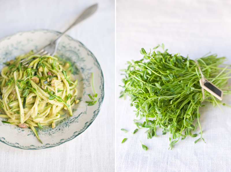 Zucchini_pasta_4