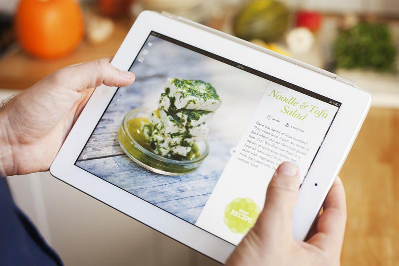 Green kitchen stories green kitchen the ipad app here forumfinder Choice Image