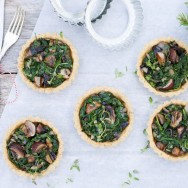 01_gks_spinach_tartlets