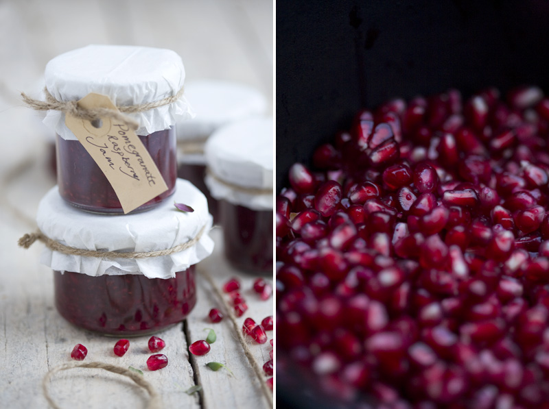 Pomegranate_jam_2