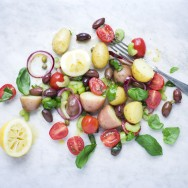 Italian_potato_salad