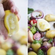 Italian_potato_salad_2