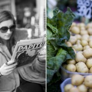 Italian_potato_salad_3