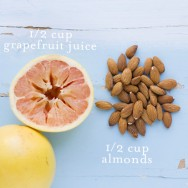 Apricot_grapefruit_toffee_3b