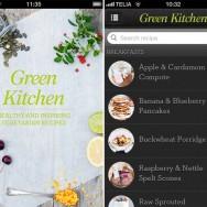 Green_kitchen_screen