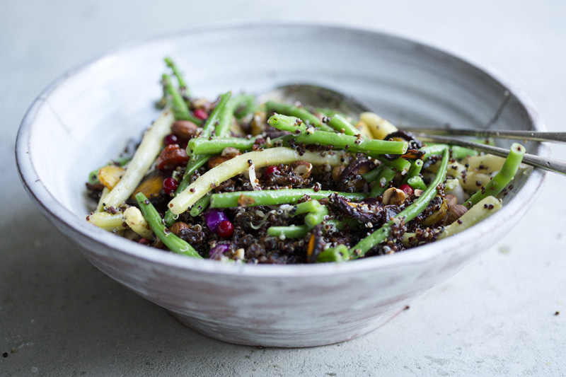 Bean_quinoa_salad_5
