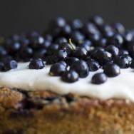 Blueberry_almond_cake_1