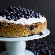 Blueberry_almond_cake_4