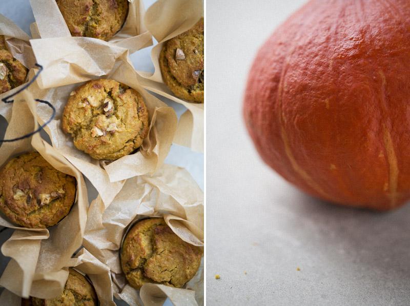 Pumpkin_muffins_4