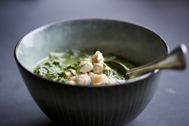 Spinach_kale_soup_1