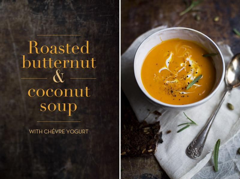 pumpkin_soup_4