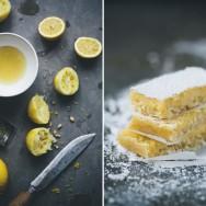 Lemon_bars_2