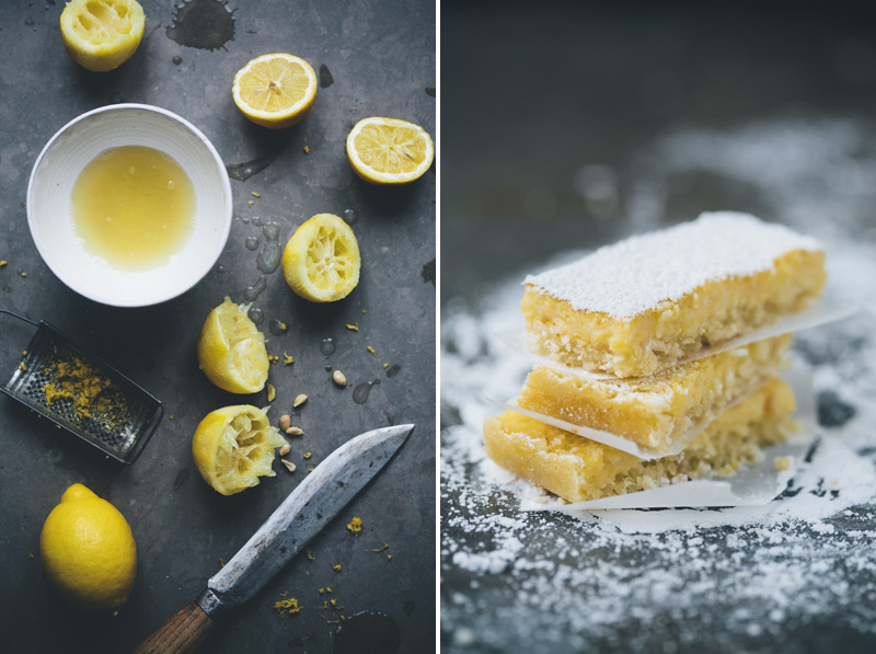 Lemon_bars_2