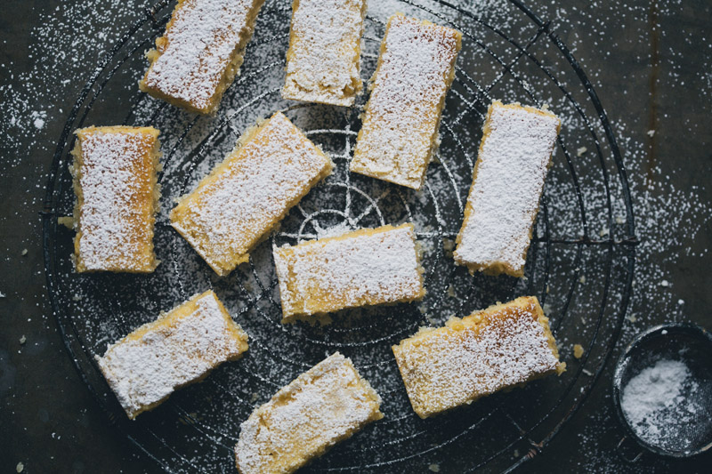 Lemon_bars_3