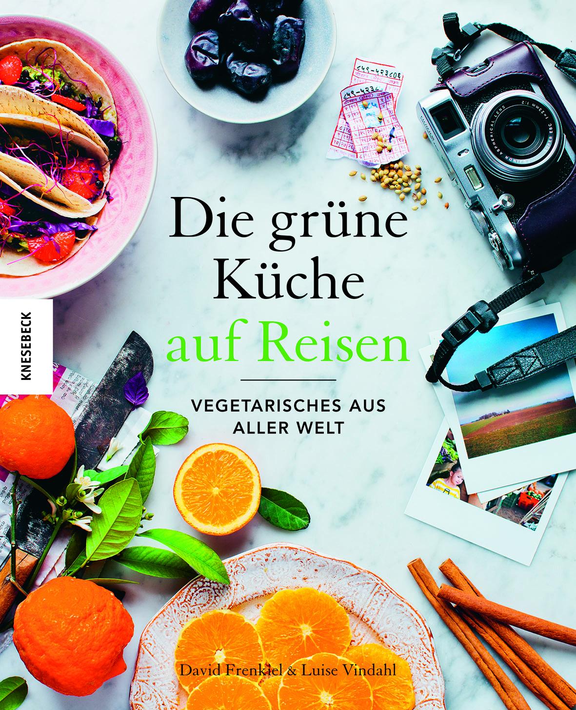 806-3-cover_die-gruene-kueche-auf-reisen