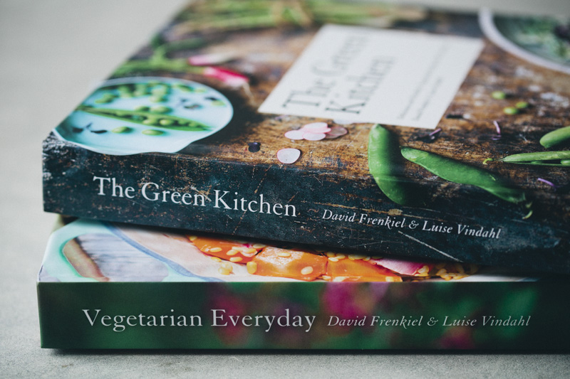 Green Kitchen Stories About Us