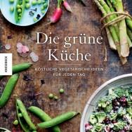Die_grune_kuche_s
