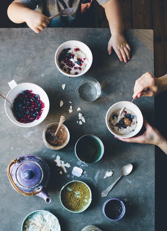 Raw_buckwheat_porridge_4