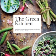 The_Green_Kitchen_dutch_s