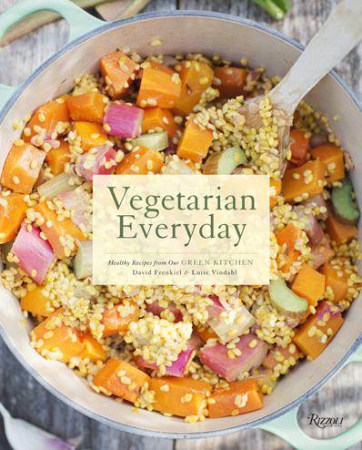 VegetarianEveryday_cover
