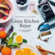 green-kitchen-rejser_350px