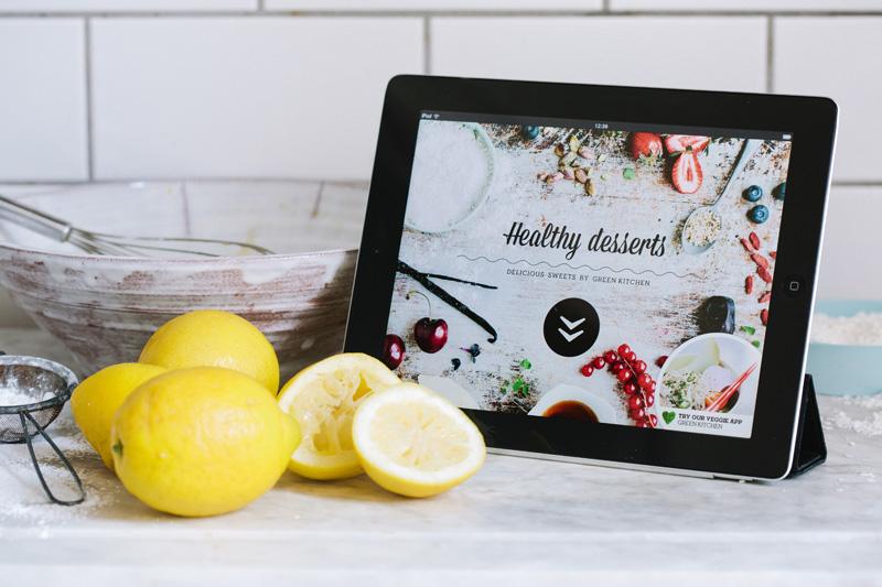 Healthy_Desserts_iPad_start