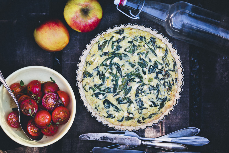 Spinach_feta_pie_1