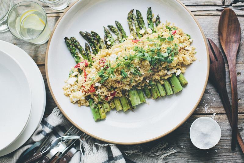 Asparagus_quinoa_3