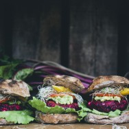 Beet_burgers_1