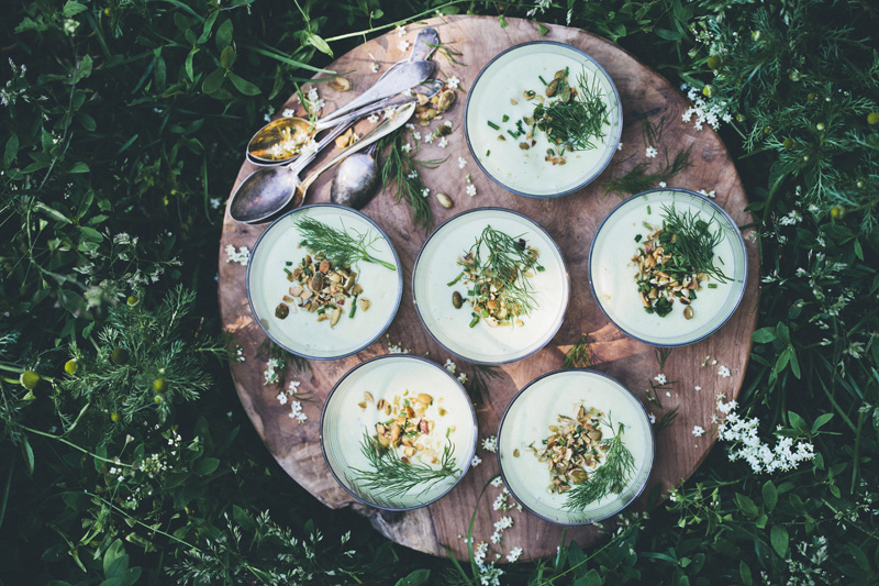 Chilled_avocado_soup_1