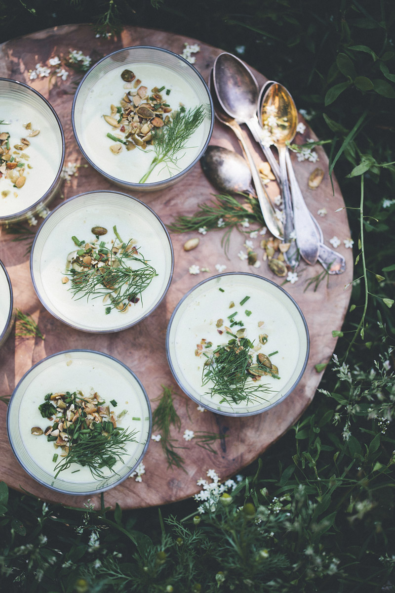 Chilled_avocado_soup_3