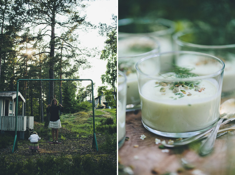 Chilled_avocado_soup_4