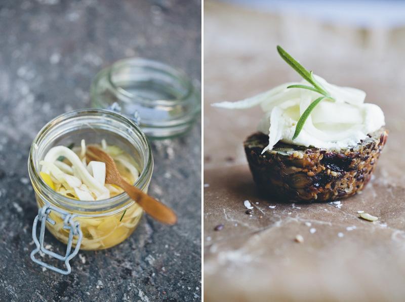 ... fennel fig quick bread recipes dishmaps fennel fig quick bread recipes